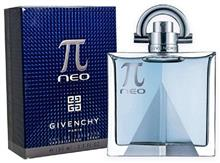 Givenchy Pi Neo Eau De Toilette For Men 100ml